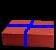 http://www.uo-pixel.de/desktop/eri_schachtel01.jpg