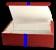 http://www.uo-pixel.de/desktop/eri_schachtel02.jpg