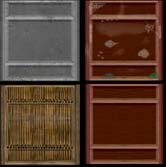 http://www.uo-pixel.de/desktop/me_regal01.jpg