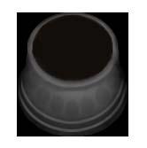 http://www.uo-pixel.de/desktop/me_urne01.jpg
