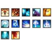 http://www.uo-pixel.de/desktop/tyr_zaubericons03.jpg
