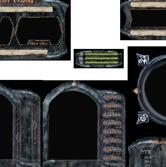 http://www.uo-pixel.de/desktop/ultimacz_dark_paradise2_101.jpg