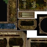 http://www.uo-pixel.de/desktop/ultimacz_dark_paradise2_301.jpg