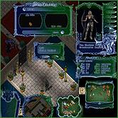 http://www.uo-pixel.de/desktop/uodesktop_dragon01.jpg