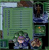 http://www.uo-pixel.de/desktop/uodesktop_dragon02.jpg