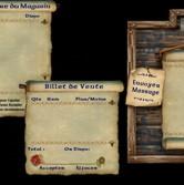 http://www.uo-pixel.de/desktop/zyx_f_menu01.jpg