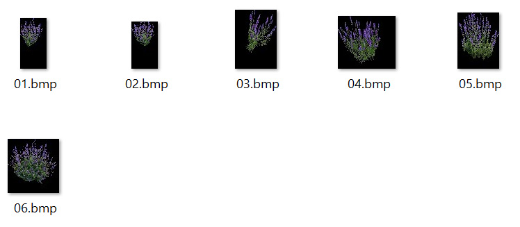 http://www.uo-pixel.de/grafiken/Fortuna_DNW-Lavendel.jpg