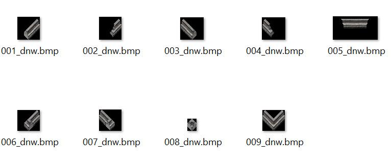 http://www.uo-pixel.de/grafiken/Fortuna_DNW-Sims.jpg