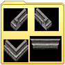 http://www.uo-pixel.de/grafiken/Fortuna_DNW-Sims.png