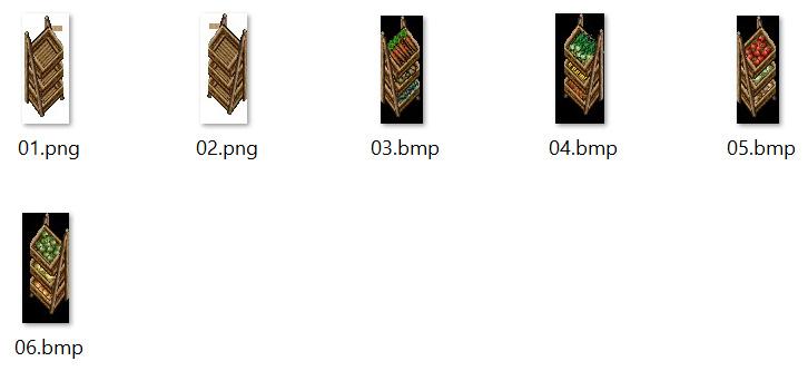 http://www.uo-pixel.de/grafiken/Fortuna_DNW-Stellagen.jpg