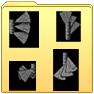 http://www.uo-pixel.de/grafiken/Fortuna_DNW-Wendeltreppe.png