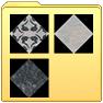 http://www.uo-pixel.de/grafiken/Fortuna_DNW-dunkler_Marmorboden.png