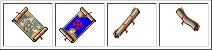 http://www.uo-pixel.de/grafiken/SAGE_pompom_karten.jpg