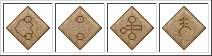 http://www.uo-pixel.de/grafiken/SAGE_pompom_symbolplatten.jpg