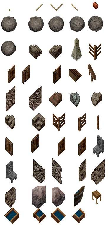 http://www.uo-pixel.de/grafiken/Shidhun_fix.jpg