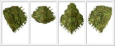 http://www.uo-pixel.de/grafiken/SirHeimdall_palm_roof.jpg