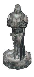 http://www.uo-pixel.de/grafiken/daskaras_statue.jpg