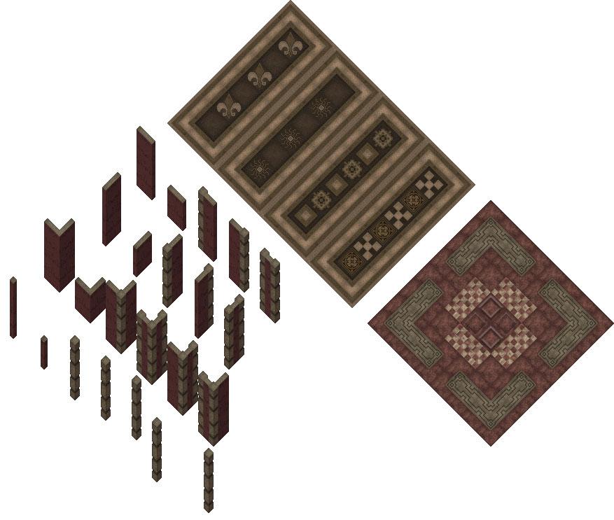 http://www.uo-pixel.de/grafiken/donty_bibliothek_wand.jpg