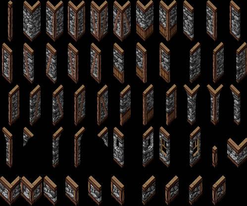 http://www.uo-pixel.de/grafiken/donty_steinmauer.jpg
