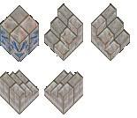 http://www.uo-pixel.de/grafiken/eliska_marmorstufen.jpg