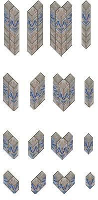 http://www.uo-pixel.de/grafiken/eliska_marmorwand_massiv.jpg