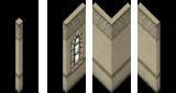 http://www.uo-pixel.de/grafiken/eri_beige_wand.jpg