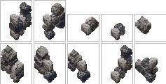 http://www.uo-pixel.de/grafiken/eri_bruchstein_ruin.jpg