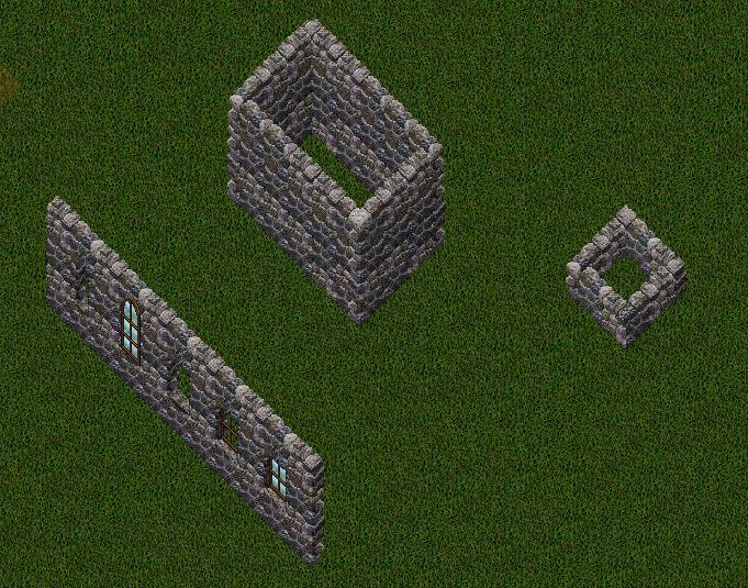 http://www.uo-pixel.de/grafiken/eri_bruchstein_wand.jpg