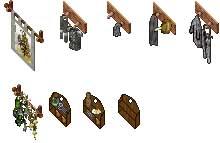 http://www.uo-pixel.de/grafiken/eri_deko_wand.jpg