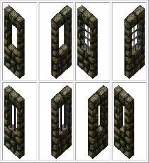 http://www.uo-pixel.de/grafiken/eri_dungeon_fenster.jpg