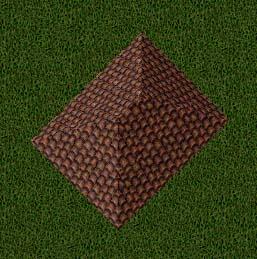 http://www.uo-pixel.de/grafiken/eri_eck_tile_roof.jpg