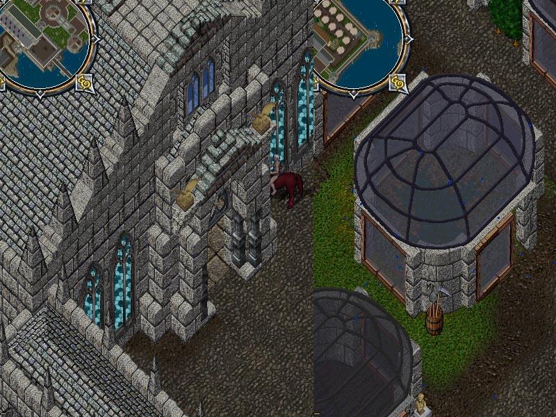http://www.uo-pixel.de/grafiken/eri_enchanted_castle.jpg