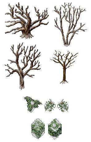 http://www.uo-pixel.de/grafiken/eri_frost_pflanzen.jpg
