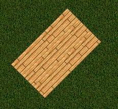 http://www.uo-pixel.de/grafiken/eri_holzboden.jpg