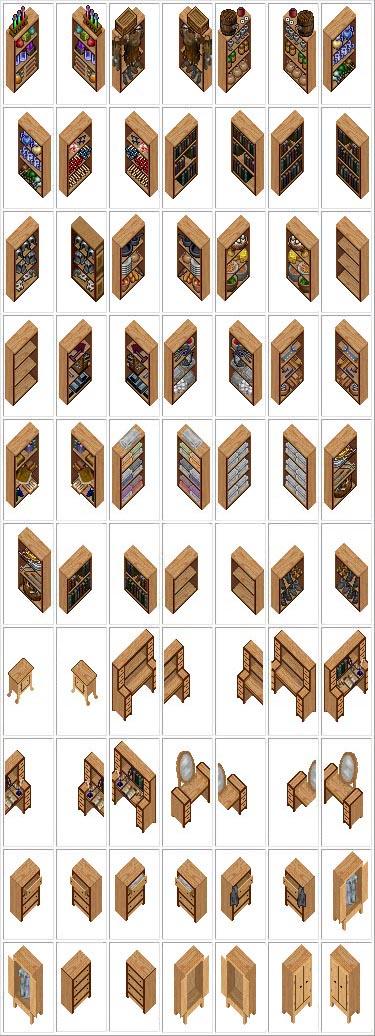 http://www.uo-pixel.de/grafiken/eri_kiefer2.jpg