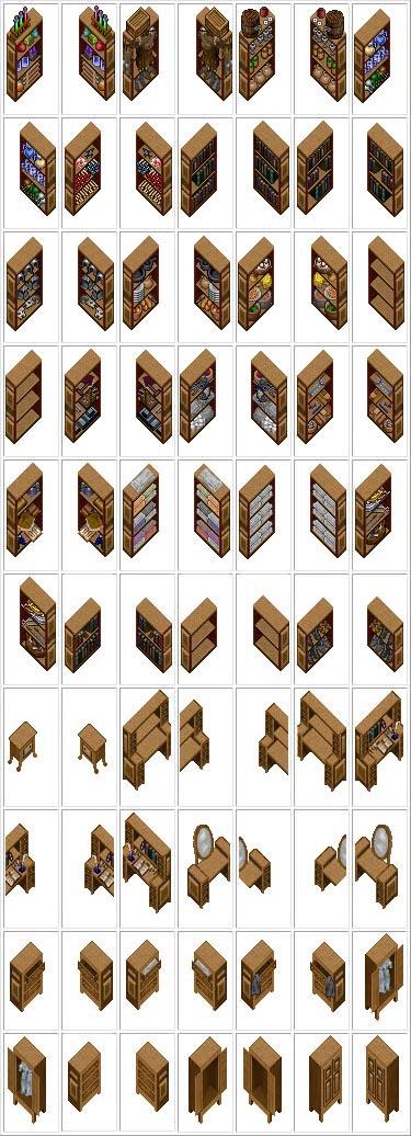 http://www.uo-pixel.de/grafiken/eri_light_wood_fancy.jpg