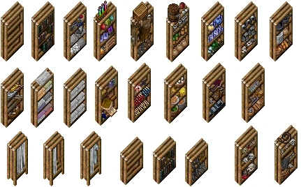 http://www.uo-pixel.de/grafiken/eri_log_moebel.jpg