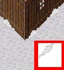 http://www.uo-pixel.de/grafiken/eri_matsch.jpg