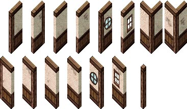 http://www.uo-pixel.de/grafiken/eri_plaster_arkade.jpg