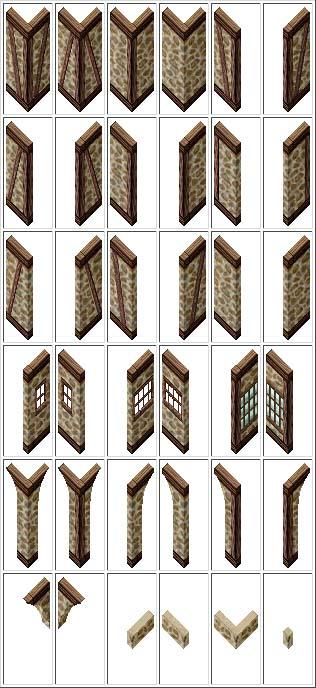 http://www.uo-pixel.de/grafiken/eri_plaster_stone8a.jpg