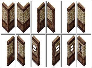 http://www.uo-pixel.de/grafiken/eri_plaster_stone8b.jpg