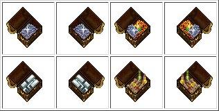 http://www.uo-pixel.de/grafiken/eri_schatztruhe.jpg