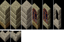 http://www.uo-pixel.de/grafiken/eri_steinwand.jpg