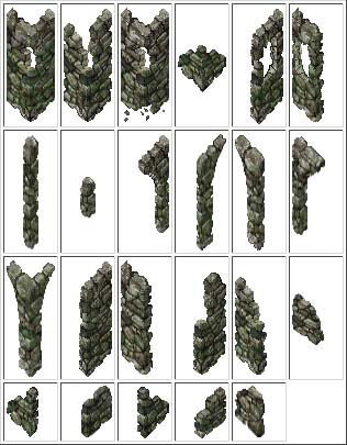 http://www.uo-pixel.de/grafiken/eri_stone1_ruin.jpg