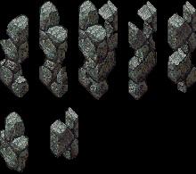 http://www.uo-pixel.de/grafiken/eri_stone4ruin.jpg