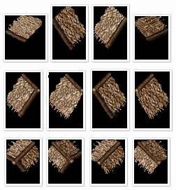 http://www.uo-pixel.de/grafiken/eri_stroh.jpg