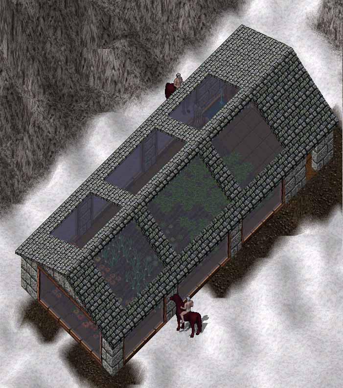 http://www.uo-pixel.de/grafiken/eri_wintergarten.jpg