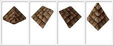 http://www.uo-pixel.de/grafiken/eri_wooden_shringles1.jpg
