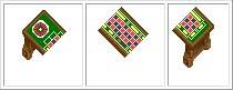 http://www.uo-pixel.de/grafiken/griffon_casino.jpg