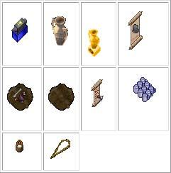 http://www.uo-pixel.de/grafiken/griffon_deko.jpg